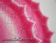 pink2-w
