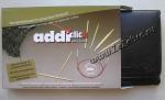 Addi-Click