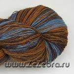 Blue-Brown 8/1