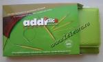 ADDI-Click Bamboo Система для комбинирования круговых спиц