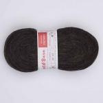 H27 Ровница натуральная коричневая